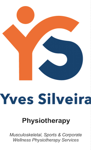 Yves Silveira Physiotherapy