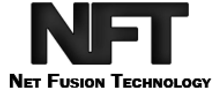 Net Fusion Technology
